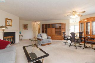 Photo 6: 211 3900 Shelbourne St in VICTORIA: SE Cedar Hill Condo for sale (Saanich East)  : MLS®# 795183