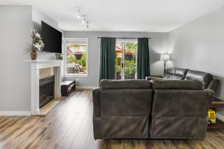"""Photo 13: 31 9045 WALNUT GROVE Drive in Langley: Walnut Grove Townhouse for sale in """"BRIDLEWOODS"""" : MLS®# R2589881"""