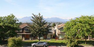 """Photo 10: 2836 E 23RD Avenue in Vancouver: Renfrew Heights House for sale in """"RENFREW HEIGHTS"""" (Vancouver East)  : MLS®# R2375942"""