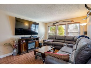Photo 5: 2259 WILLOUGHBY Way in Langley: Willoughby Heights House for sale : MLS®# R2549864