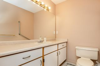 "Photo 9: 80 20554 118 Avenue in Maple Ridge: Southwest Maple Ridge Townhouse for sale in ""COLONIAL WEST"" : MLS®# R2511753"