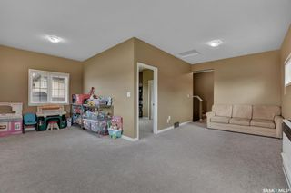 Photo 11: 2627 ROTHESAY Crescent in Regina: Windsor Park Residential for sale : MLS®# SK825817