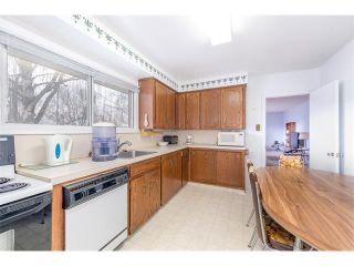 Photo 13: 2322 25 Avenue NW in Calgary: Banff Trail House for sale : MLS®# C4090538