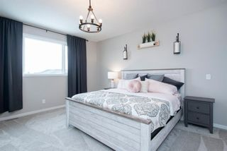 Photo 25: 284 West Grove Point SW in Calgary: West Springs Detached for sale : MLS®# A1062280