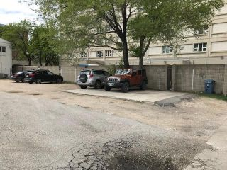 Photo 9: 107 Marion Street in Winnipeg: Industrial / Commercial / Investment for sale (2A)  : MLS®# 202112628