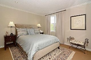Photo 5: 128 Longwater Chase in Markham: Unionville House (2-Storey) for sale : MLS®# N2935661