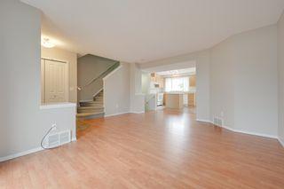 Photo 6: 20239 - 56 Avenue in Edmonton: Hamptons House Half Duplex for sale : MLS®# E4165567