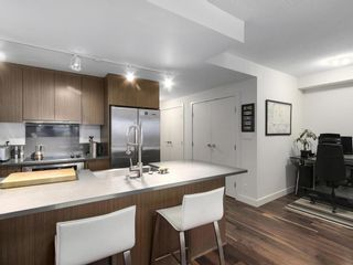 Photo 10: 816 250 6TH AVENUE in Vancouver East: Mount Pleasant VE Home for sale ()  : MLS®# R2132041