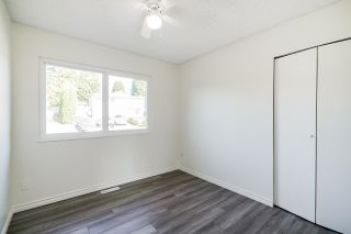 Photo 20: 3401 JUNIPER Crescent in Abbotsford: Abbotsford East House for sale : MLS®# R2604754