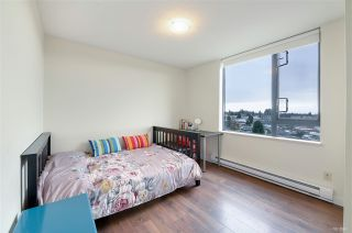 "Photo 14: 1405 3588 CROWLEY Drive in Vancouver: Collingwood VE Condo for sale in ""NEXUS"" (Vancouver East)  : MLS®# R2494351"