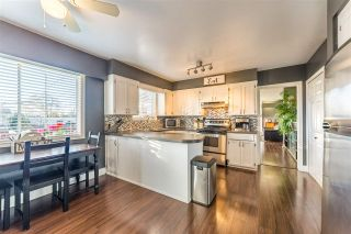 Photo 7: 5012 60A Street in Delta: Holly House for sale (Ladner)  : MLS®# R2521257