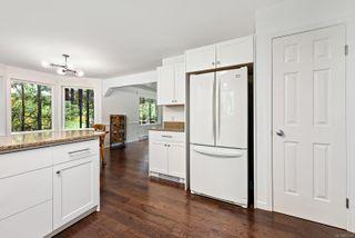 Photo 42: 4928 Willis Way in : CV Courtenay North House for sale (Comox Valley)  : MLS®# 873457