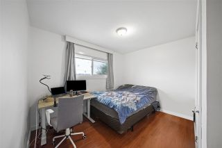 Photo 10: 6436 BROADWAY in Burnaby: Parkcrest House for sale (Burnaby North)  : MLS®# R2560931