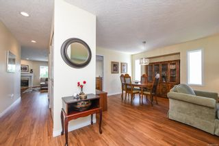 Photo 22: 2445 Idiens Way in : CV Courtenay East House for sale (Comox Valley)  : MLS®# 879352