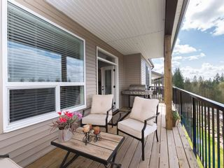 "Photo 14: 13309 235A Street in Maple Ridge: Silver Valley House for sale in ""LARCH AVENUE HEIGHTS"" : MLS®# R2257638"