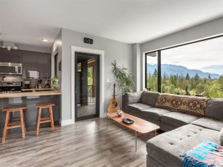 Photo 15: 41165 ROCKRIDGE Place in Squamish: Tantalus House for sale : MLS®# R2167179