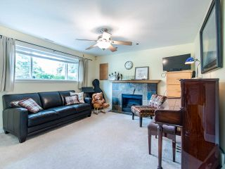 "Photo 24: 4084 202A Street in Langley: Brookswood Langley House for sale in ""BROOKSWOOD"" : MLS®# R2465158"