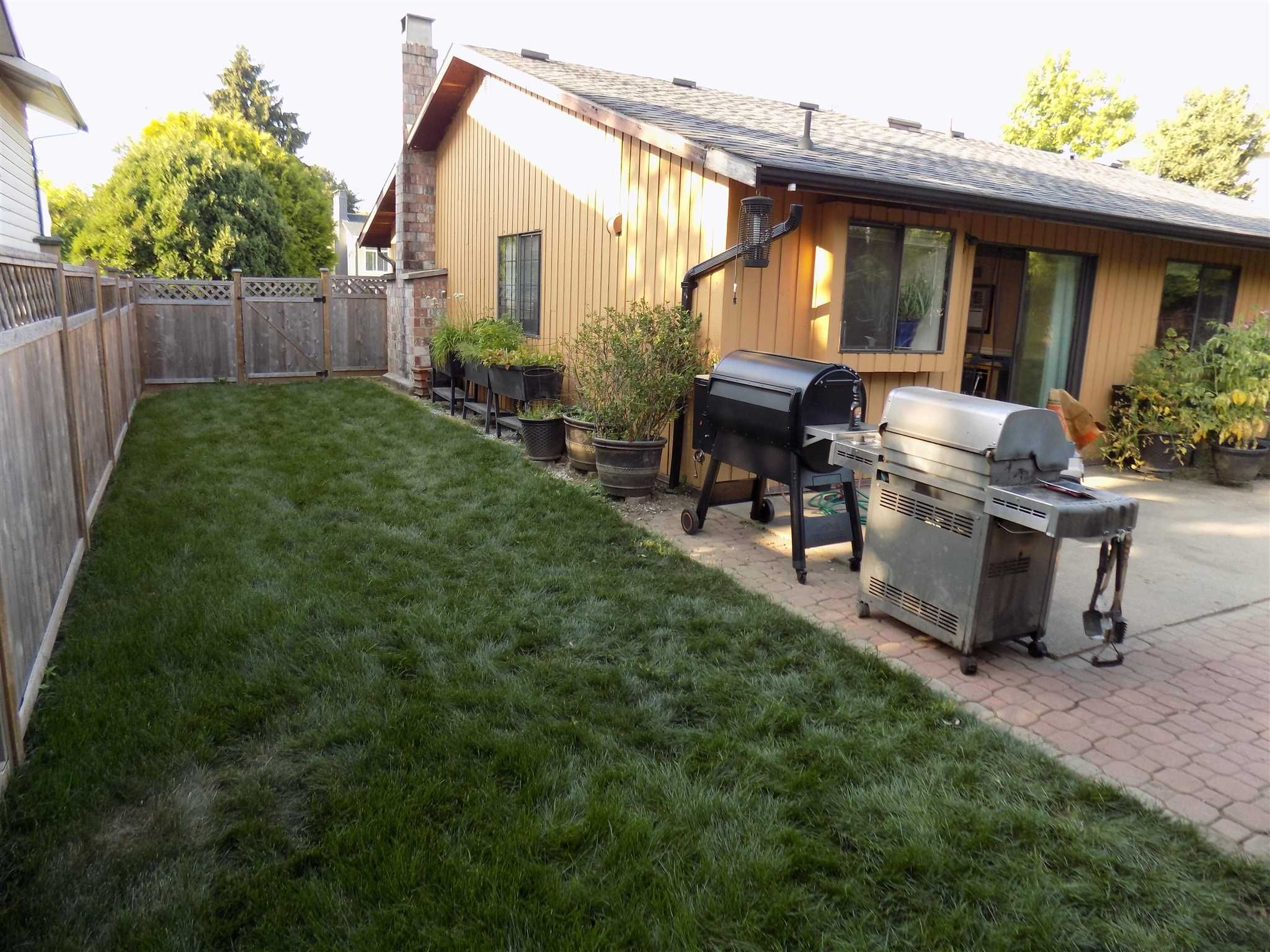 Photo 18: Photos: 32836 CAPILANO Place in Abbotsford: Central Abbotsford House for sale : MLS®# R2605248