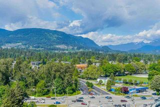 """Photo 28: 1704 2789 SHAUGHNESSY Street in Port Coquitlam: Central Pt Coquitlam Condo for sale in """"The Shaughnessy"""" : MLS®# R2586953"""