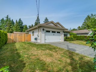 Photo 47: 3614 Victoria Ave in : Na Uplands House for sale (Nanaimo)  : MLS®# 879628