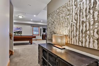 Photo 32: 107 Spring Creek Lane: Canmore Detached for sale : MLS®# A1068017