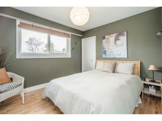 Photo 10: 5838 CRESCENT Drive in Delta: Hawthorne House for sale (Ladner)  : MLS®# R2433047