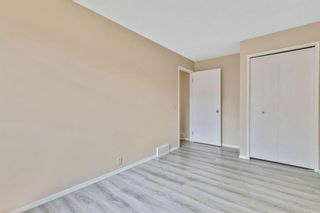 Photo 22: 20 Berkshire Close NW in Calgary: Beddington Heights Detached for sale : MLS®# A1133317