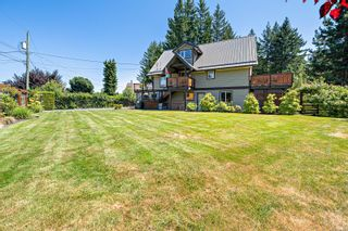 Photo 41: 1869 Fern Rd in : CV Courtenay North House for sale (Comox Valley)  : MLS®# 881523