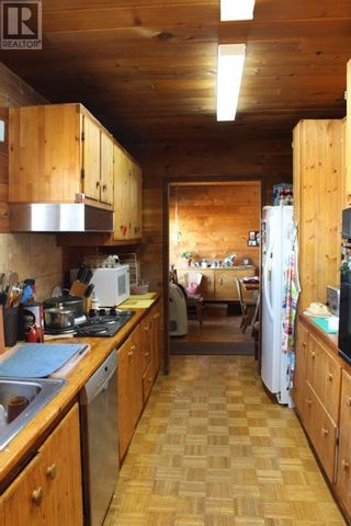 Photo 15: 1006 510 Highway in Cowley: House for sale : MLS®# A1150556