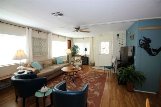 Photo 5: CARLSBAD WEST Mobile Home for sale : 2 bedrooms : 7119 Santa Barbara #109 in Carlsbad