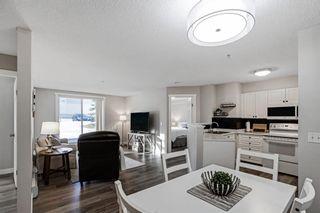 Photo 5: 2110 12 Cimarron Common: Okotoks Apartment for sale : MLS®# A1053863
