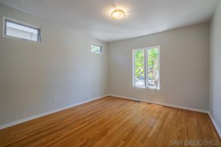 Photo 14: KENSINGTON House for sale : 2 bedrooms : 4563 Van Dyke Ave in San Diego