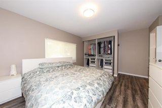 Photo 14: 31 Menno Bay in Winnipeg: Valley Gardens Residential for sale (3E)  : MLS®# 202116366