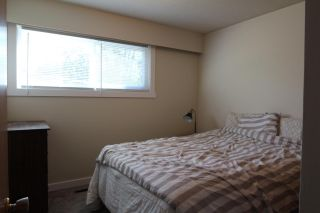 Photo 17: 2545 COLEVIEW ROAD in Castlegar: House for sale : MLS®# 2461138