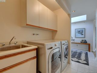 Photo 26: 14 881 Nicholson St in VICTORIA: SE High Quadra Row/Townhouse for sale (Saanich East)  : MLS®# 807233