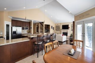 Photo 15: 165 WARRICK Street in Coquitlam: Cape Horn House for sale : MLS®# R2608916