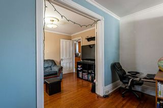 Photo 7: 30 Grove Street East Street in Barrie: Bayfield House (2 1/2 Storey) for sale : MLS®# S5098618