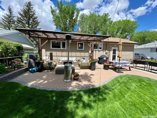 Photo 25: 701 20th Avenue East in Regina: Douglas Place Residential for sale : MLS®# SK858654