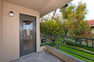 Photo 13: UNIVERSITY CITY Condo for sale : 2 bedrooms : 7555 Charmant Dr. #1102 in San Diego