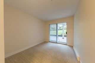 Photo 8: 101 11605 227 Street in Maple Ridge: East Central Condo for sale : MLS®# R2250574