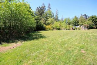 Photo 20: 7750 West Coast Rd in SOOKE: Sk Kemp Lake Manufactured Home for sale (Sooke)  : MLS®# 787835