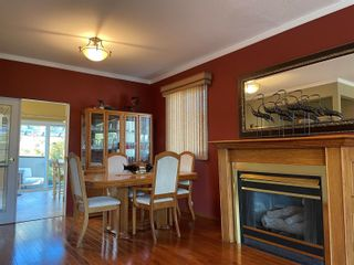 Photo 23: 314 Finlayson Street, in Sicamous: House for sale : MLS®# 10240098
