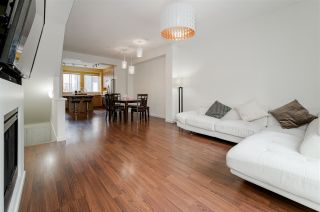 """Photo 7: 31 2418 AVON Place in Port Coquitlam: Riverwood Townhouse for sale in """"THE LINKS"""" : MLS®# R2578103"""