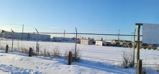Photo 6: 3698 44 Avenue SE in Calgary: Eastfield Industrial Land for sale : MLS®# A1069199