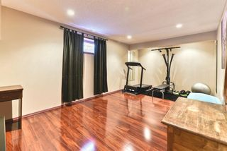 Photo 6: 161 Panamount Close NW in Calgary: Panorama Hills Detached for sale : MLS®# A1116559