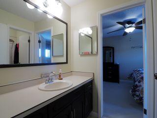 Photo 20: 38 Burns Bay in Portage la Prairie: House for sale : MLS®# 202100724