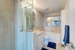 Photo 23: 1105 80 Cumberland Street in Toronto: Annex Condo for lease (Toronto C02)  : MLS®# C5337796
