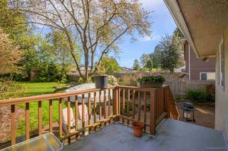Photo 11: 7796 ROSEWOOD Street in Burnaby: Burnaby Lake House for sale (Burnaby South)  : MLS®# R2163744