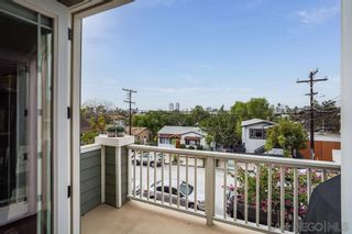 Photo 41: House for sale : 3 bedrooms : 911 27th in San Diego