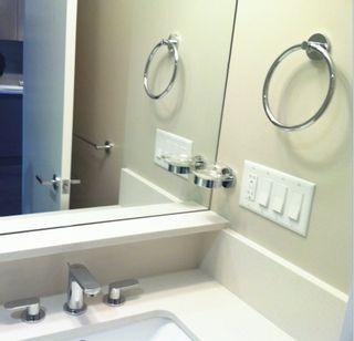 """Photo 9: 108 10155 RIVER Drive in Richmond: Bridgeport RI Condo for sale in """"PARC RIVIERA"""" : MLS®# R2533060"""